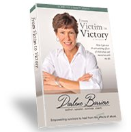E-book: Victim To Victory