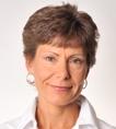 Darlene Barriere: author. speaker. survivor. coach
