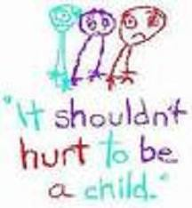 Image result for end child abuse