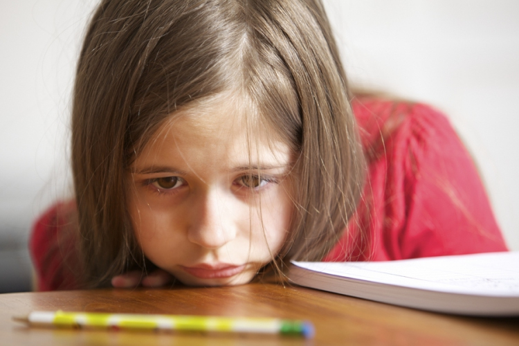 Child Neglect: www.child-abuse-effects.com