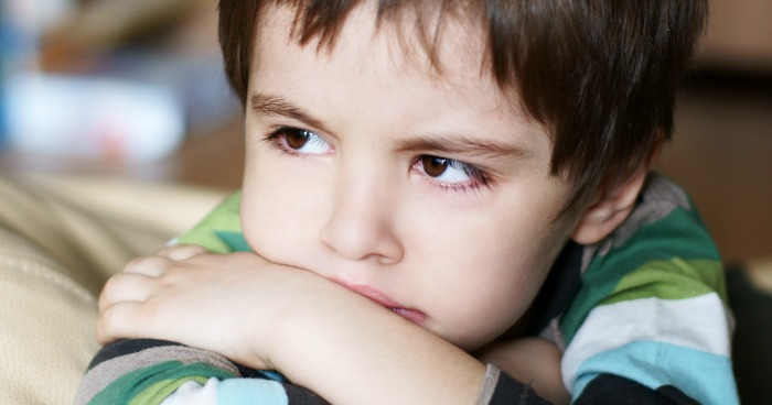 Physical Child Abuse: www.child-abuse-effects.com
