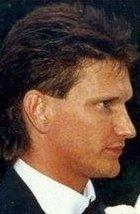 Paul (photo used in obituary)